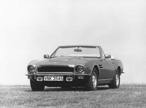 Aston-martin-v8-volante-amv8-3