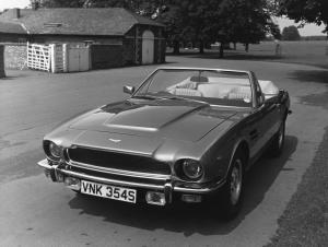 Aston-martin-v8-volante-amv8-5
