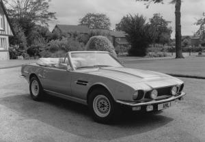 Aston-martin-v8-volante-amv8-6