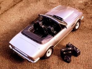 Aston-martin-v8-volante-amv8-8