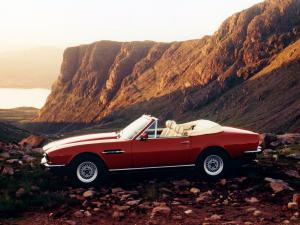 Aston-martin-v8-volante-amv8-9