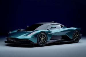 Aston Martin Valhalla02