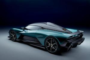 Aston Martin Valhalla03