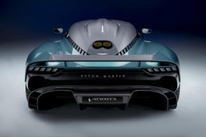 Aston Martin Valhalla04