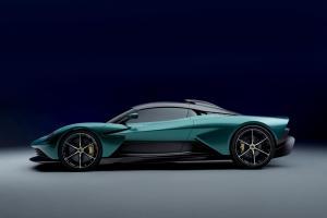 Aston Martin Valhalla05