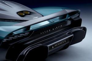 Aston Martin Valhalla06