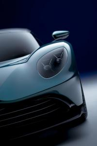 Aston Martin Valhalla07