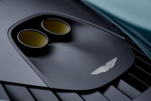 Aston Martin Valhalla10