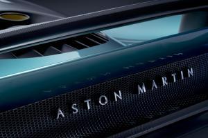 Aston Martin Valhalla12