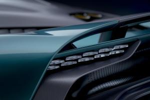 Aston Martin Valhalla13