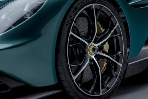 Aston Martin Valhalla14