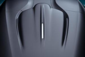 Aston Martin Valhalla16