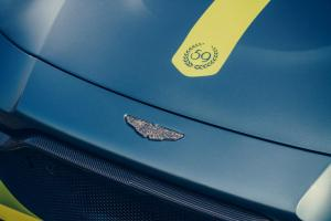 Aston-Martin-Vantage-AMR-mk3-11