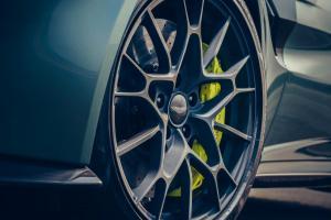 Aston-Martin-Vantage-AMR-mk3-13