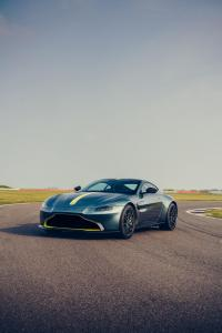 Aston-Martin-Vantage-AMR-mk3-14