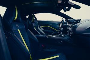 Aston-Martin-Vantage-AMR-mk3-15