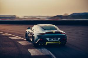 Aston-Martin-Vantage-AMR-mk3-2