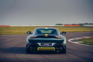 Aston-Martin-Vantage-AMR-mk3-22