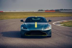 Aston-Martin-Vantage-AMR-mk3-23