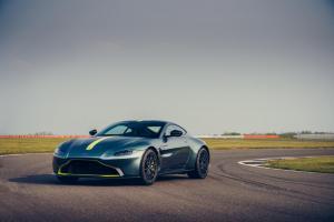 Aston-Martin-Vantage-AMR-mk3-26
