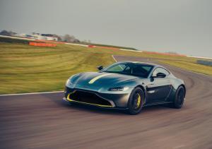 Aston-Martin-Vantage-AMR-mk3-8