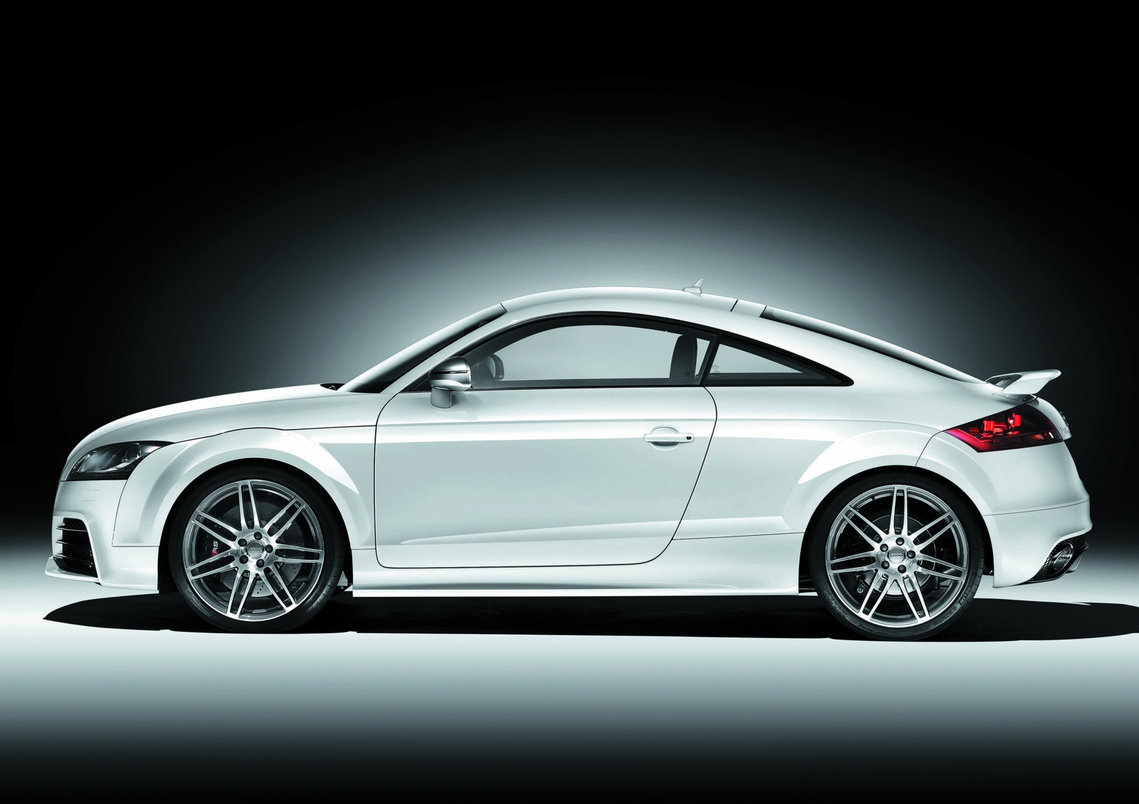 audi-tt-rs-coupe-3