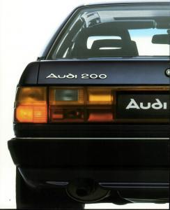 audi-200-turbo-quattro-C3-1