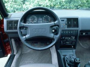 audi-200-turbo-quattro-C3-11