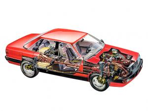 audi-200-turbo-quattro-C3-12