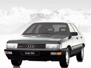 audi-200-turbo-quattro-C3-13