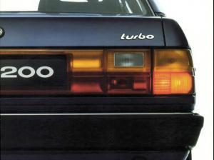 audi-200-turbo-quattro-C3-2
