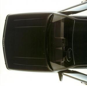 audi-200-turbo-quattro-C3-3