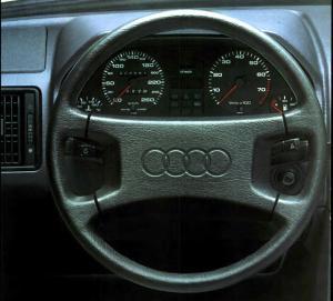 audi-200-turbo-quattro-C3-4
