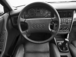 audi-coupe-2L3-20v-quattro-8b-10