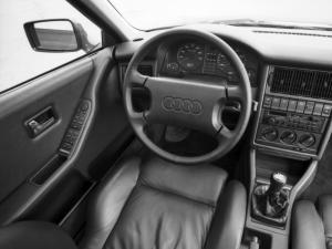 audi-coupe-2L3-20v-quattro-8b-11