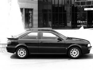 audi-coupe-2L3-20v-quattro-8b-16