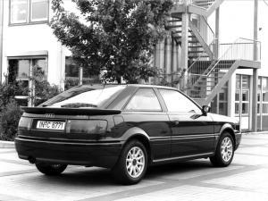 audi-coupe-2L3-20v-quattro-8b-22