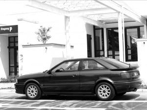 audi-coupe-2L3-20v-quattro-8b-24