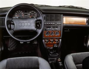 audi-coupe-2L3-20v-quattro-8b-8