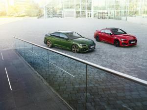 Audi RS Group (12)