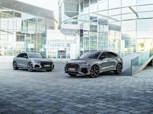 Audi RS Group (13)