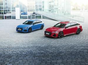 Audi RS Group (16)