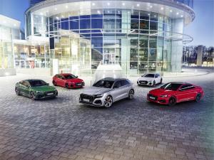 Audi RS Group (26)