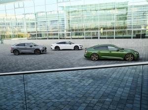 Audi RS Group (9)