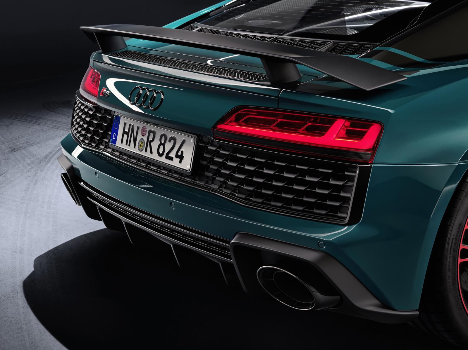 audi-r8-green-hell-2020-1