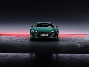 audi-r8-green-hell-2020-21