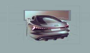 audi-e-tron-gt-concept-2018-18