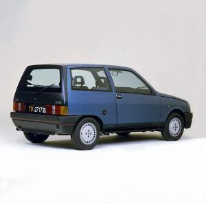 autobianchi-y10-turbo-10
