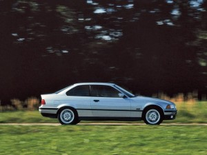 bmw-318is-coupe-e36-1