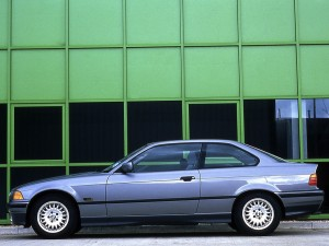 bmw-318is-coupe-e36-2